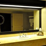 Bathroom #2 - with jacuzzi
