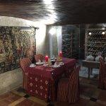 Photo of Hotel Afan de Rivera