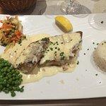 Photo de Le Grill des Quais
