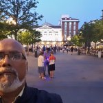 Photo of Plaza de Santa Ana