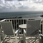 Photo of Ti al Lannec Hotel Restaurant & Spa
