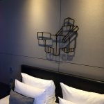 Photo of Art'otel Amsterdam