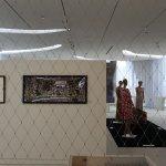 Photo de Musée Jean Cocteau collection Séverin Wunderman