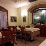 Hotel Locanda La Comacina Foto