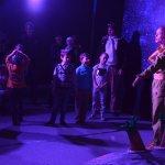 Kropka Children's Theatre
