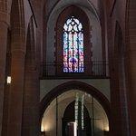 Heiliggeistkirche Foto