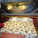 Photo of Hotel El Lagar de Isilla