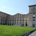 Photo of Palais du Pharo