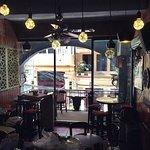 ภาพถ่ายของ The Hut Cafe