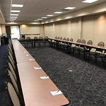 Photo de AmericInn Hotel & Suites Mankato _ Conference Center