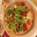 Photo of Pizzeria La Paradisea
