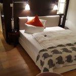 Achalm Hotel Foto