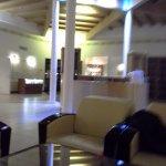 ภาพถ่ายของ Grand Hotel Fortetsiya