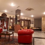 Foto de Hotel Sigonella Inn