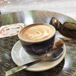 Cafe Soller Foto
