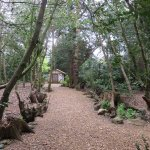 Woolbeding Gardens Photo