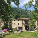Photo of Il Rifugio Del Pastore