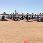 Photo of Jaz Mirabel Beach