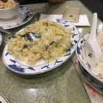 Foto de Chinarestaurant Aroma
