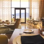 Viva Suite at Red Rock Casino Resort & Spa