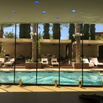 The Spa at Red Rock by Well & Being