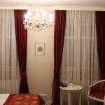 Hotel Schanel Residence Photo