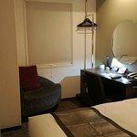 Foto de Hotel Active Hakata