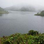Freshwater Lake Foto