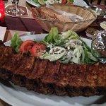 Photo of Restaurant Grill de Hobbit