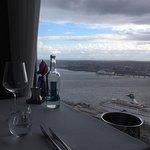 Photo of Panoramic 34