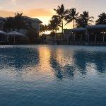 Millennium Resort & Spa Image
