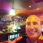 Fitzpatrick's Bar Foto