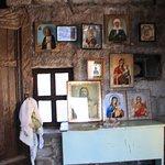 Shoaninskiy Temple Photo
