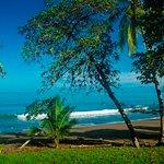 Cocolito beach