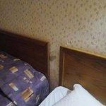 Photo of Windsor Hotel