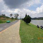 Photo de Xuan Huong Lake