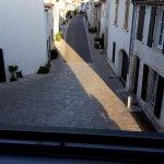 orca-image-1496342207002_large.jpg