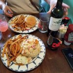 The Lobster Bomb