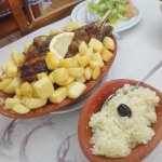 Foto de Restaurante Adega Real