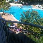 Foto di Hotel Koral