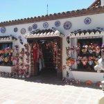 Foto de Mijas Plaza de Toros