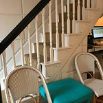 Photo de Regatta Inn