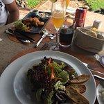 Foto di Hotel Hangaroa Eco Village & Spa