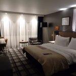 Photo of Radisson Blu Scandinavia Hotel