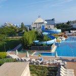 Holiday Village Turkey Hotel Photo