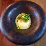 Photo de Restaurant David Toutain