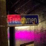 Photo de Frenchmen Street