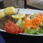 Photo of Restaurante O Marinheiro