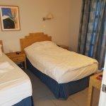 Foto di Hotel Servatur Terrazamar Suite & Sun Suite