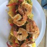 Photo of The Key Largo Conch House Restaurant & Coffee Bar